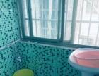 单间带内卫空调热水器洗衣机WiFi低价出租