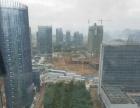 烈变国际广场 金龙国际旁边 连接新世界和会展城的金