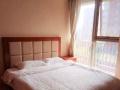 精装温馨公寓楼一室