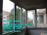 北京昌平回龙观楼房窗户护网安装防盗窗阳台不锈钢防护栏