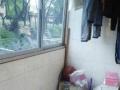 供电局宿舍,两室两厅,中等装修,76平米