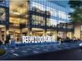 阳光100凤凰街 20万方商业中心 一楼临街旺铺