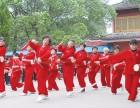武汉开业腰鼓队 新店开业 周年庆 年青 专业的五福腰鼓队
