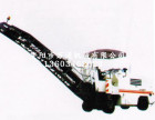 疏通机厂家-专业的公路养护机【供应】