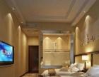 酒店设计、酒店装修、扬州酒店设计装修专业公司