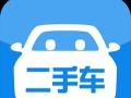 吉利熊猫2010款 1.3 动领 航版尊贵型