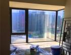 窗户隔热贴纸松山湖隔热膜厂家单向反光膜贴纸
