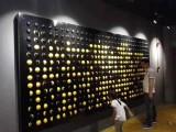 灯光展制作 涂鸦墙 互动网红墙 钻石隧道 出租出售