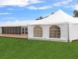 活动篷房 活动篷房价格 活动篷房批发 活动篷房厂家