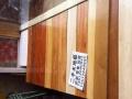 西安高师傅二手木地板安装回收