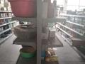 超市货架,烟,酒柜。摄像头,麻将机,台球桌低价转让