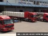 惠州6米8货车出租-惠阳9.6米货车拉货-博罗13米找车拉货