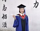 深圳MBA进修