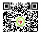 天津新起点网球培训网球培训班私教 陪练