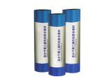 聚乙烯丙纶防水卷材生产厂,合成高分子聚乙烯丙纶防水卷材销售商