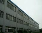 梅市口库房6000平米 挑高15米 可进超大车