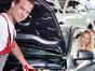 广州自动变速箱修理公司,欧亚价格实惠的