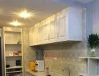 橡树湾精装公寓 新房装修后未入住,现在出租