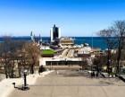 乌克兰旅游要不要去敖德萨