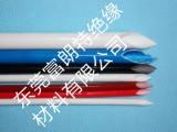 广东硅橡胶内纤外胶套管哪家好东莞富朗特专业生产纤维管