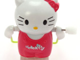 0610上链跳绳KT猫 发条 热卖儿童玩具批发 地摊热销 023