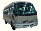 苏州桔子汽车租赁提供厂包 旅游 机场接送 婚车租赁
