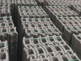 鼎嘉新型建材有限公司,一家專業生產井室模塊的廠家