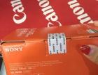 索尼促销;A7R2/A7M2/全画幅微单现货特价促销!正品