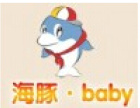 海豚Bbay婴儿游泳馆加盟