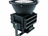 厂家热卖LED塔吊投光灯 400W球场投光灯