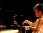 钢琴二胡课程