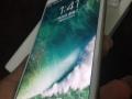 苹果6Plus 64G 金色