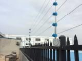 东莞邦泰盾电子围栏安装公司