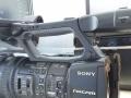 索尼全系列摄像机年末清库存价格