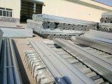 聊城专业的公路护栏板供应商|广东公路护栏板哪家好