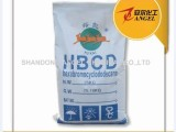 EPS,XPS,纺织阻燃剂六溴环十二烷 /HBCD