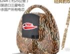 上海建蓬品牌管理有限公司