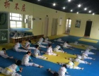 弘毅跆拳道教练助教多名