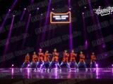国贸少儿舞蹈培训-劲松专业少儿街舞-少儿舞蹈工作室