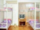 北京床位出租 短租公寓 月租公寓 中天大學生求職公寓