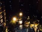 龙昆南 日月广场对面 高端小区 正大豪庭 一房拎包入住