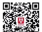 2016年河南省公务员考试公告
