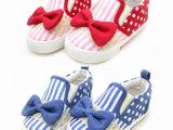 外贸童鞋外贸儿童帆布鞋女童帆布鞋1305