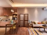 番禺區有價格便宜點的養老院,老年人公寓層數