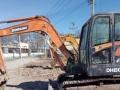 斗山 DH60-7 挖掘机  (斗山60急出售)