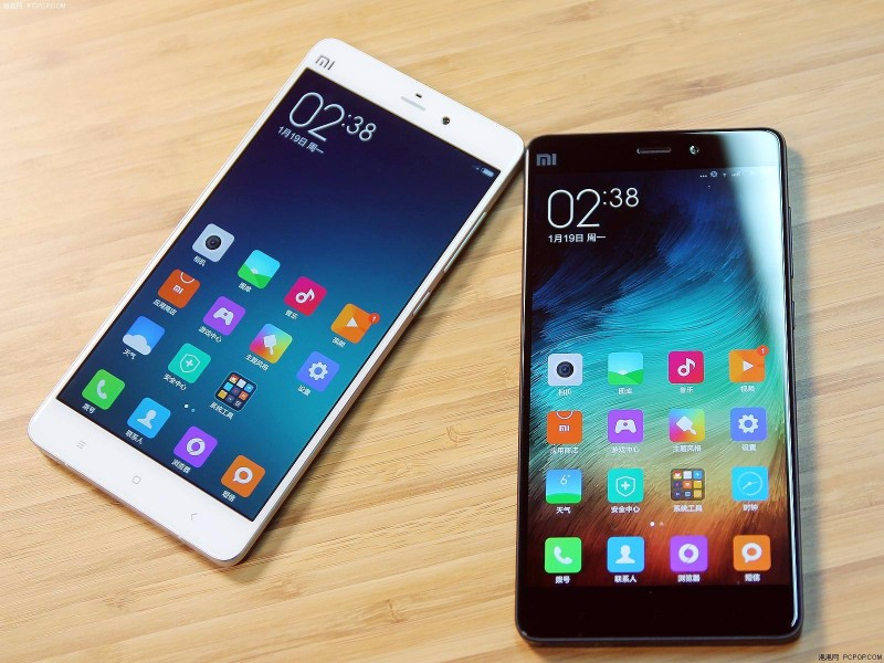 南昌美图M8S手机分期付款去哪个店能拿现货