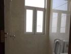 新桥-新北滨江明珠城3室2厅1卫