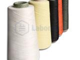 芳纶1313间位芳纶混纺纱线
