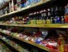 菜市场门口超市 转让