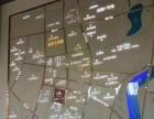 海曙恒一广场地铁口商铺价格便宜人量多买到就是赚到
